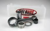 kits bielle hot rods  GAS GAS 250  EC/ MX   1997-2012 bielle embiellage