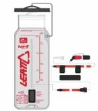 Poche à eau LEATT Flat CleanTech 2.0L systeme hydratation