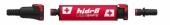 Kit filtre à eau LEATT Hidr8 pour système d'hydratation systeme hydratation