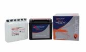 batteries Moto HUSQVARNA SM TC TE 610  - 1999 à 2003