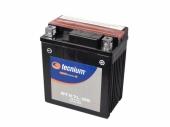 Batterie TECNIUM SUZUKI 350 DRS 1990-1999 batteries