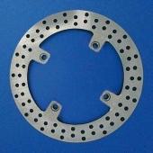 disque de frein arriere braking origine 2004-2009 disques de frein