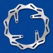 disque de frein avant braking origine type  wave  disques de frein
