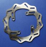 disque de frein arriere braking origine type  wave  SUZUKI 85 RM 2002-2011