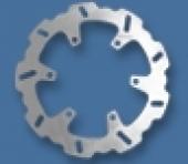 disque de frein arriere braking origine type  wave   disques de frein
