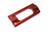 REGIDIFICATEUR HONDA  250.450 CRF ROUGE  2002-2011 regidificateur