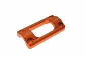 REGIDIFICATEUR  KTM ORANGE EXC 2T ET4 T 125 ET PLUS  2001-2011 regidificateur