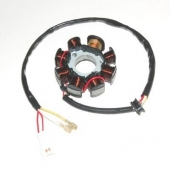 STATOR ELECTROSPORT 250 EXC-F 2007-2010 stators regulateurs
