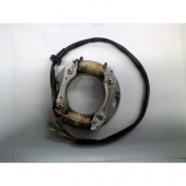 STATOR ELECTROSPORT 250 RM 1982-1985 stators regulateurs