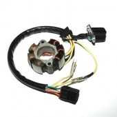 STATOR ELECTROSPORT + bobine d'éclairage 450 RM-Z 2005-2007 stators regulateurs