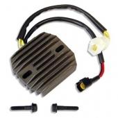 REGULATEUR ELECTROSPORT DR-Z 400 E/S 2000-2009 stators regulateurs