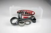 kits bielle hot rods KTM 125 SX 2001-2015 bielle embiellage