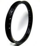 jante arriere exel diametre 19  SUZUKI 250 RM-Z 2007-2009 roue jante