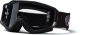 Lunettes SMITH Fuel V2  -  Noir lunettes