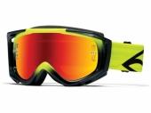 Lunettes Smith Fuel V2 Sweat XM ACID lunettes
