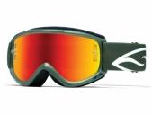 Lunettes Smith Fuel V.1 Max M FATIGUE lunettes