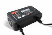 chargeur de batterie BS40  12V-1000/2000/4000ma chargeurs