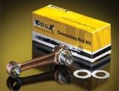 kits bielle prox 125 ts er  1979-1981 bielle embiellage