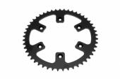 COURONNE ACIER JT   1984-1988 pignon couronne