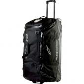 sac alpinestars noir  capacite 88 L sacs