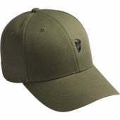 CASQUETTE THOR  ICONIC  STRAP BACK OLIVE 2019 casquettes