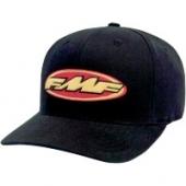 casquette fmf noir casquettes