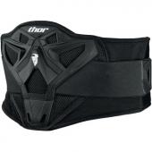 ceinture thor sector noir ceintures