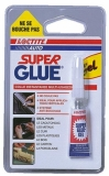 super glue gel loctite outillages