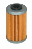 filtre à huile Hiflofiltro KTM  450 EXC-R 2008- 2011 filtre a huile
