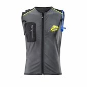 Gilet de Protection KENNY Tracer Water Plus 2019 gilets protection