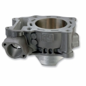 cylindre works remplacement origine oem HONDA 250 CR-F  2004-2009 cylindre