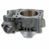 cylindre works remplacement origine oem KTM  250 SX-F 2006-2012 cylindre