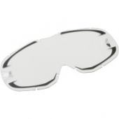 ecran thor ally wrap  clair entourace noir accessoires lunettes