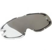 ecran thor ally wrap miroir entourage noir accessoires lunettes