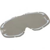 ecran thor ally wrap fume accessoires lunettes