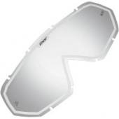 ecran thor hero enemy miroir entourage blanc accessoires lunettes