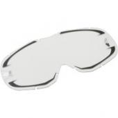 ecran thor pour lunette bomber clair accessoires lunettes