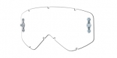 ecran smith intake  fuel v2/v1  clair afc ecran double ventile accessoires lunettes