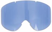 ecran ufo nazca/nazca evolution bleu  accessoires lunettes