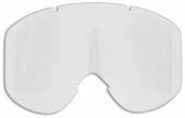 ecran ufo nazca/nazca evolution clair accessoires lunettes