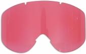 ecran ufo nazca/nazca evolution rouge accessoires lunettes