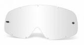 ecran kenny performance clair accessoires lunettes
