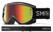 Lunettes Smith Fuel V1 Max M NOIR lunettes