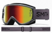 Lunettes Smith Fuel V1 Max M CHARCOAL lunettes