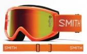 Lunettes Smith Fuel V1 Max M ORANGE lunettes