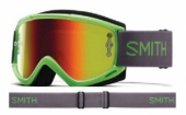Lunettes Smith Fuel V1 Max M REACTOR lunettes