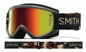 Lunettes Smith Fuel V1 Max M DISRUPTION lunettes