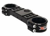 Te De Fourche Sueprieur X-Trig  KTM 350  EXC-F  2013-2016 te superieur x-trig