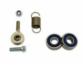 Kit Reparation Pedale De Frein All Balls Pour 125/144/150/200 EXC 2004-2013 kit reparation pedale de frein