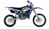 kit deco complet flu desings TS1 85  YZ 2002-2013 kit deco
